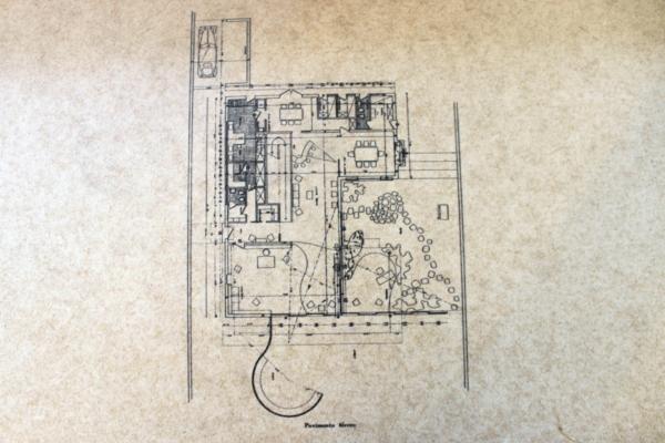 projeto-da-residencia-24456F118-B4FD-B75C-1DA4-7276816C6B5B.jpg