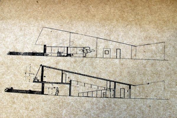 projeto-da-residencial1E48C977-E6E7-876F-3F76-7B186B550701.jpg