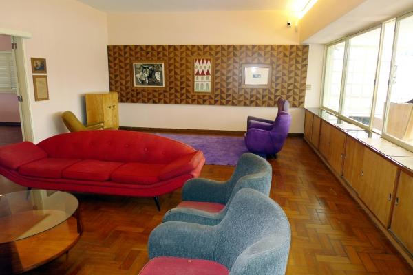 sala-de-estar-24776AE49-463C-9040-997A-46FD3A2FB641.jpg