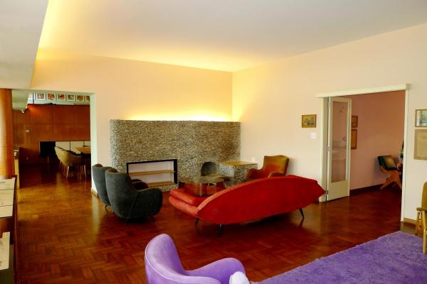 sala-de-estar13C9A90E-1AFF-0F62-062C-694DEB76DC97.jpg