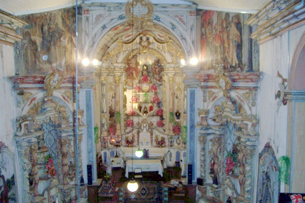 2-conjunto-dos-retabulos-da-capela-mor-e-colaterais-do-arco-cruzeiro9C530154-755D-3A64-4973-3918346A30E3.jpg