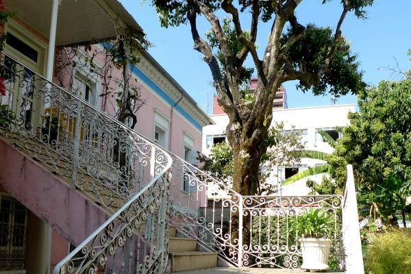 detalhe-da-escadaria-lateralE751DB3D-A47F-5BB3-D4C0-78B52125FFFF.jpg