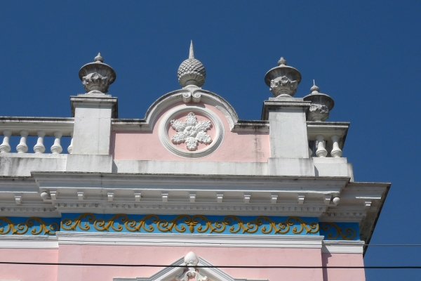 detalhe-da-fachada-principal-platibanda1A2582B2-853F-38D3-73E4-82E24751AF19.jpg