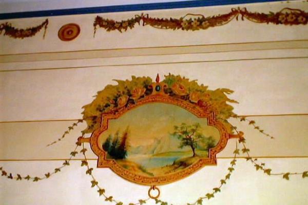 detalhe-pintura-sala-de-jantar2AD097A73-B9EB-D584-C54E-74BF7ED035F0.jpg