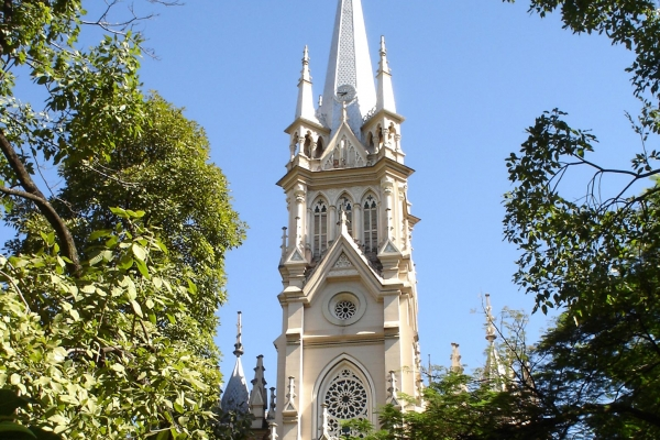 vista-panoramica-da-igreja54E2AB7B-4D8A-7423-1CD0-4BA7A09D5C18.jpg
