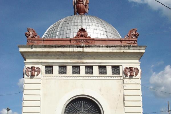 fachada-posteriior-do-necroterioA1F01200-D0B0-B8C0-AD77-0AF4DA159500.jpg