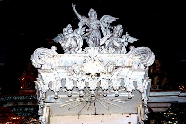 detalhe-do-altar-lateral-esquerdo-evangelho5A13400A-5B78-14E5-7411-5470AD5D89D1.jpg