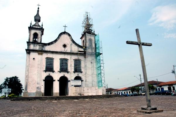 igreja-matriz-n-s-da-conceicaoEA6C21E0-0642-FDF0-9D24-D0BB8ACA349C.jpg