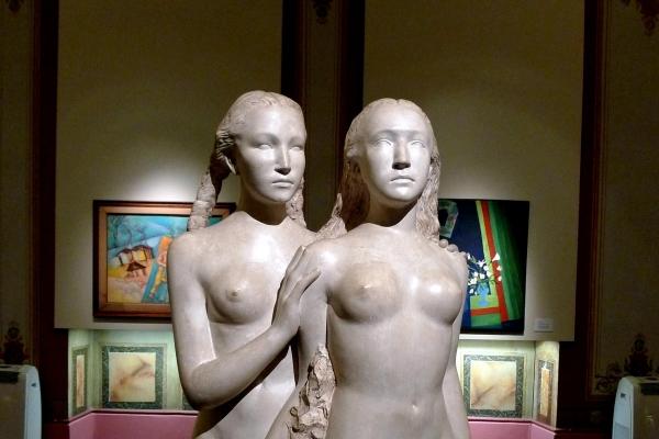 5-acervo-escultura-jeanne-millde969D1B0C-526F-6584-8EBB-E90FD21BFEA3.jpg