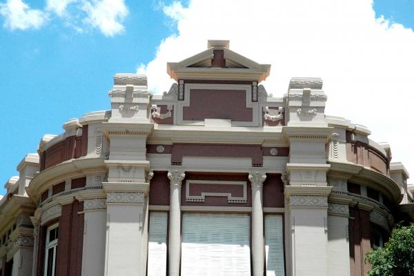 bemge-fachadaprincipal-elementos-faixas-e-frisos-com-determinante-simetria-10D700E22B-2B46-E528-2454-0ED9160507DF.jpg