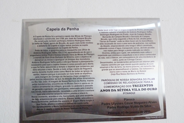 b-2-placa-da-capela-de-n-s-da-penha681538DA-E2C3-D1AB-2B8A-9F82E86A5942.jpg