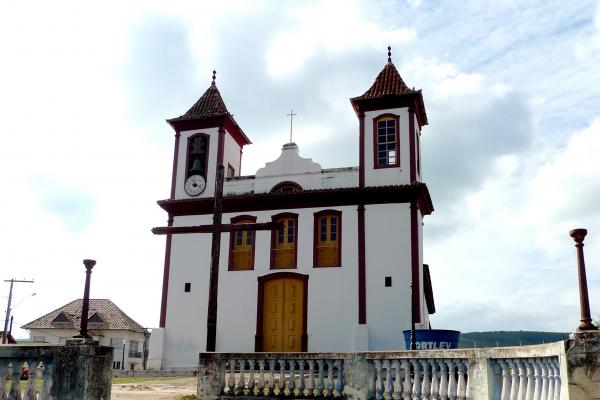 c-2-igreja-de-sao-francisco-de-assis8FD48125-012E-A50C-BCFA-DACEDDC6E1C1.jpg