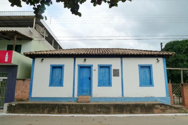 d-1-primeira-casa-construida-na-cidade-de-pitangui18B955A6-D260-904B-DCC1-031945DAD518.jpg