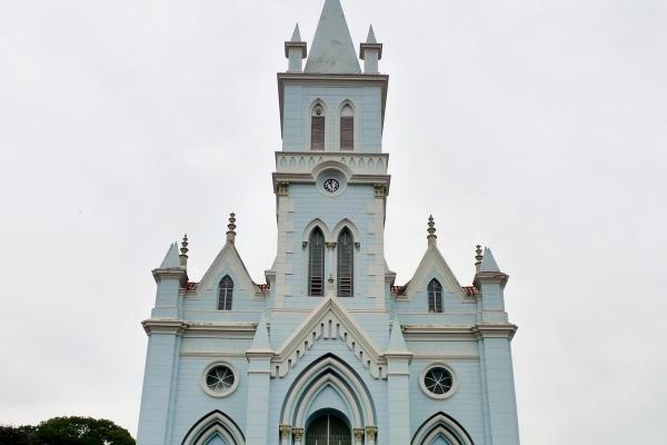 fachada-da-igreja-matriz-de-n-s-do-pilar9892A78F-C961-237D-1155-01A13047B96B.jpg