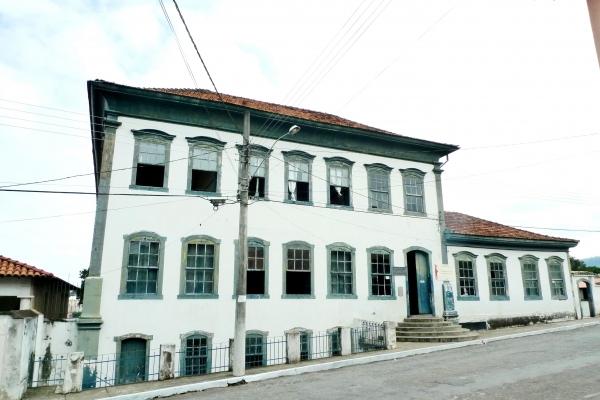 fachada-do-casarao-maria-tangara-1C2B32D2F-2395-6E65-0CE3-9A400093ECA5.jpg