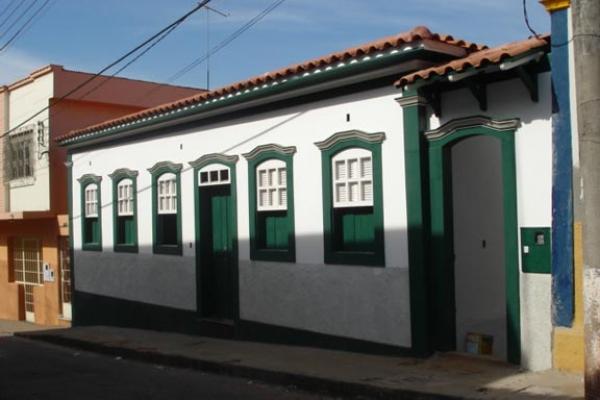 residencia-nucleo-historico-2DD584436-8B0B-9CC5-DA8A-9338E4BE7BDB.jpg