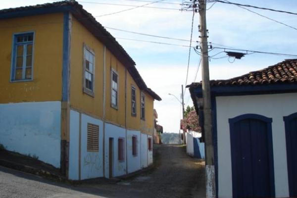 residencia-nucleo-historico-37942C043-4187-03E7-6224-AF3D7A99E7DB.jpg