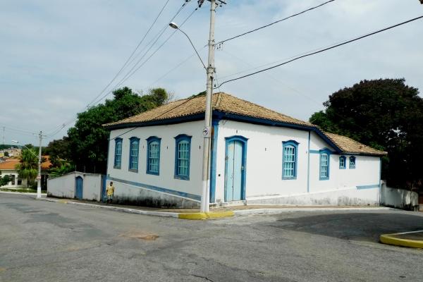 residencia-nucleo-historico-63C14D63A-DDB7-82A2-5BF8-3FC47FC12347.jpg