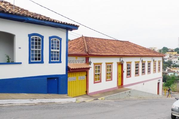 vista-parcial-do-casario-do-centro-historico31543934-6A9E-15D0-89AB-3B7CE85C1DAF.jpg