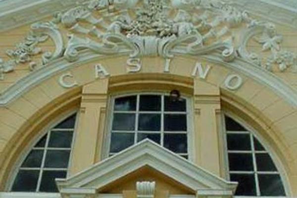 cassino-detalhes-da-fachada-1C1928400-1BA8-5B3D-C1C2-17BA0975C9C4.jpg