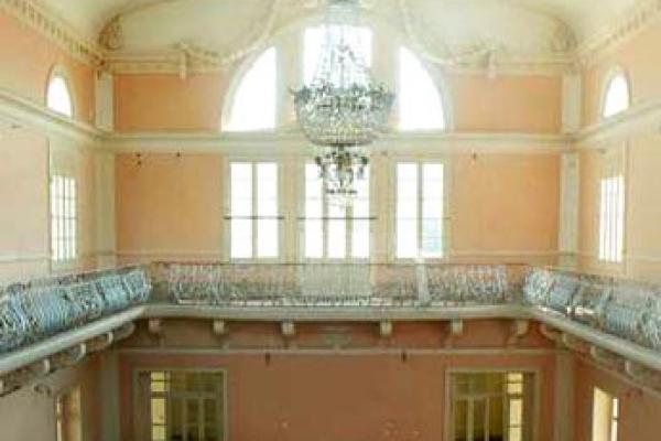 vista-do-interior-do-palacio-2240C7D9C-4179-8E4A-CB4C-4657A9B620D6.jpg