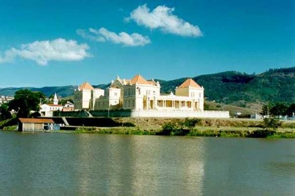vista-geral-do-palacio-19627A930-FABE-F7BE-A833-50A225C43948.jpg