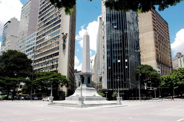 1-monumento-comemorativo-da-independencia-nacional2C32DB36-01A8-F15F-524C-D970C41029B2.jpg
