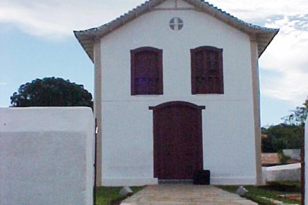 1-fachada-principal-capelansdo-rosarioEF94B319-CD50-1A3E-5B2F-2346A9FDD06C.jpg