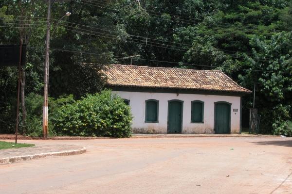 3-casa-fernao-diasE004B97B-9368-8DAA-0A17-964C8BB03D2B.jpg