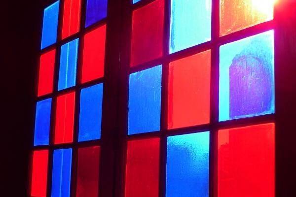 4-detalhe-janela-de-vidro-colorido2A30E676-698B-765B-548B-77EEE2EFFC2B.jpg