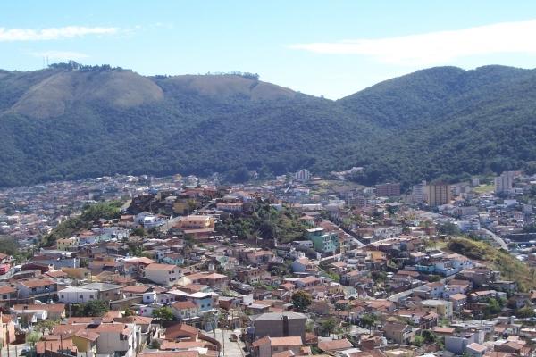 2-vista-da-serra-de-sao-domingos184A3D57-9C02-9D1F-7C1A-802AA9932238.jpg