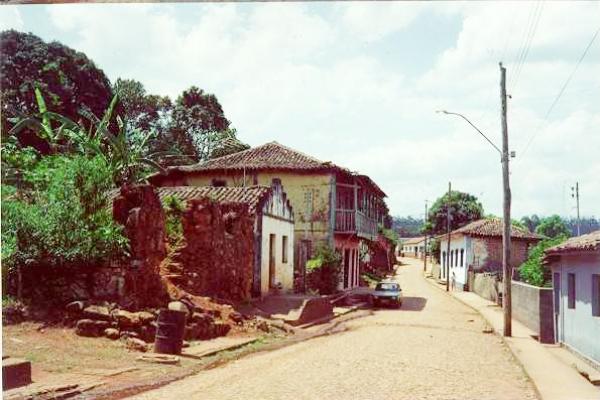 casario-nucleo-historicoCC950DDE-FE7B-FE21-2381-DAFB38FEC6DC.jpg