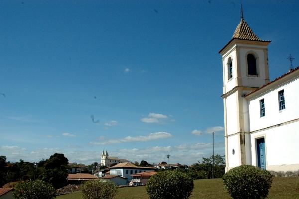 1-b-vista-panoramica304F2064-FA8D-54DA-E669-8911B866F6E7.jpg