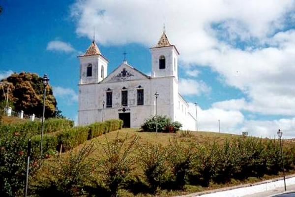 1-e-vista-da-igreja-n-senhora-rosarioA02F6B6F-C78D-57C6-F0A9-C09D50386792.jpg