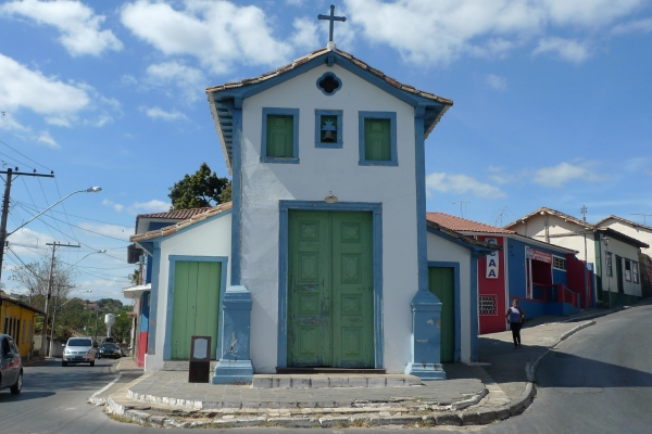 capela-do-senhor-do-bonfim-2010576FE7A6-0C63-C2D6-53B5-D78C62694A54.jpg