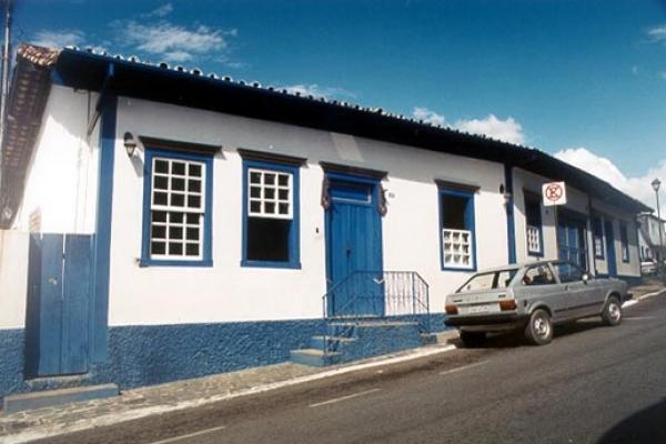 casa-rua-direita-28F37B23F-EE54-953D-222E-A948FD88CAFA.jpg