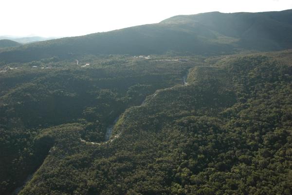 vista-da-serra-do-ibitioca48DD6C65-A548-DEB6-E72E-4C478E8B8D09.jpg