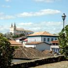 1_A_-_Panormica_Ncleo_Histrico_de_Santa_Luzia_com_vista_a_Igreja_Matriz.jpg