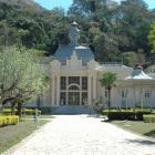 1a-Parque-das-Aguas.jpg