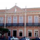 1-Forum_de_oliveira_atual_casa_de_cultura_eMuseu_Carlos_Chagas.jpg
