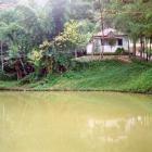 1-Vista_panoramica_.jpg