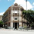 1-Bemge-fachada-principal.jpg