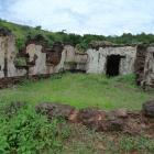 1-Aspectos-das-runas-remanescentes-da-Vila-de-Gongo-Soco.jpg