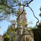 1Fachada-principal-da-Igreja-Matriz-da-N_S-da-Boa-Viagem.jpg